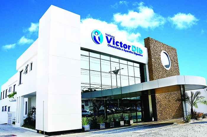 MEDICALCENTER-13_VICTOR-DIB-47 TESTEOK